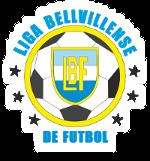 Liga Bellvillense